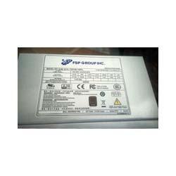 FSP FSP400-70PFL PC電源