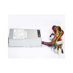 FSP FSP400-60WS2 PC-Netzteil
