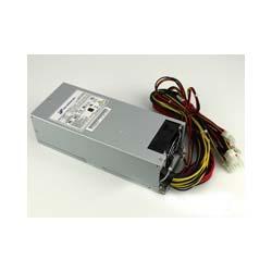 FSP FSP600-80GHN Power Supply