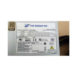 FSP FSP550-60PLN Power Supply