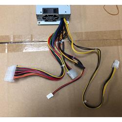 FSP FSP250-60LG Power Supply