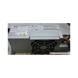 FSP FSP250-60SV Power Supply