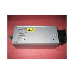 HIPRO HP-R650FF3 PC-Netzteil