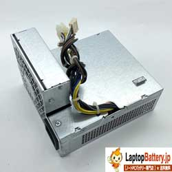 Power Supply DELTA DP2-240RB for PC