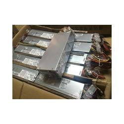 Power Supply BESTEC FH-ZD221MGR for PC
