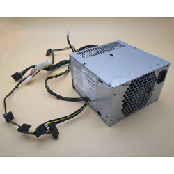 Power Supply ACBEL API4PC44 for PC