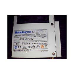 HUNTKEY HK300-83FP PC-Netzteil