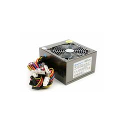 Power Supply HUNTKEY MULTI-CORE R80 500 for PC
