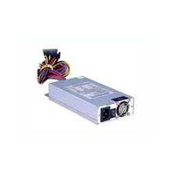Power Supply HUNTKEY HK353-11UEP for PC
