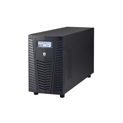 Power Supply LDAIS H1000L for PC