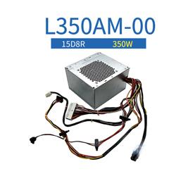 Power Supply BESTEC ATX0350P5WA for PC