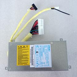 純正 LITEON PA-2521-1H 電源
