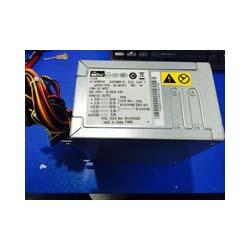 ACBEL PC6001 PC電源