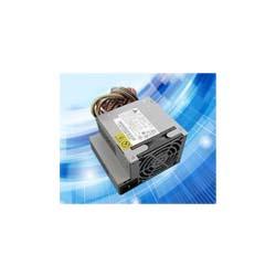 LENOVO S2000A PC電源