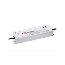 HLG-150H-36 MEAN WELL 150W 36V 4.2A LED Waterproof Adjustable Light Power Supply
