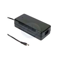 MEAN WELL GS15A-3P1J 12V 1.25A AC to DC Switching Power Supply