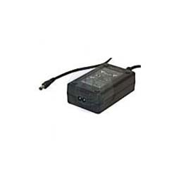 JAMECO RELIAPRO DCR920F12-R 9V 2A AC to DC Switching Power Supply