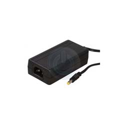 New SYN Electronics SYS1097-4018 18V 2.2A AC to DC Switching Power Supply