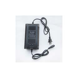 DC24V/36V Power Supply / Motor Adapter With Aviation Type Plug