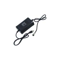 DC24V Power Supply / Motor Adapter With Lotus Type Plug
