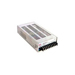 MEAN WELL SD-200C-12 12V 16.7A DC to DC Power Supply