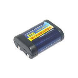 Digital Camera Battery DURACELL DL245 for Camcorder