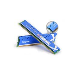 Kingston KHX1600C9D3K2/8GX(4Gx2) 8GB 240-Pin DDR3 SDRAM DDR3 1600 Memory