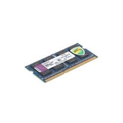 Kingston DDR3 1333 2G Memory