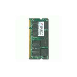 DDR 1GB SODIMM DDR 333 PC2700 333MHz 1G 200-PIN LAPTOP NOTEBOOK MEMORY RAM NEW