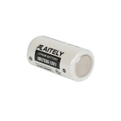 Digital Camera Battery CANON EOS Rebel XS for Camcorder