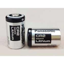Digital Camera Battery CANON Prima Super 150u for Camcorder