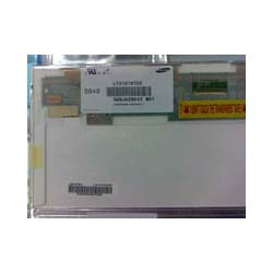 LCD Panel SAMSUNG N145 for PC/Mobile