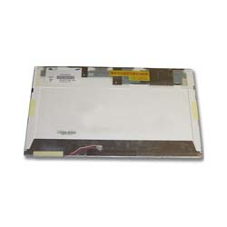 LCD Panel CHIMEI N156B3-L02 for PC/Mobile