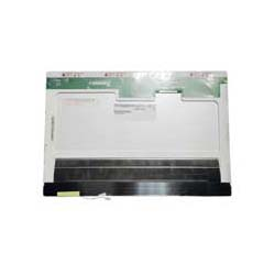 LCD Panel SAMSUNG LTN170X2 for PC/Mobile