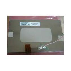 LCD Panel AUO C070FW01 V.0 for PC/Mobile