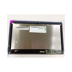 LCD Panel AUO B116HAT03.1 for PC/Mobile