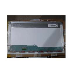LCD Panel CHIMEI N173HGE-L21 for PC/Mobile