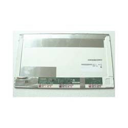 LCD Panel AUO B173HW01 for PC/Mobile