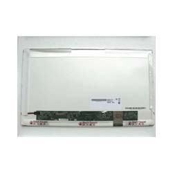 LCD Panel CHIMEI N173O6-L02 for PC/Mobile