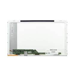 LCD Panel AUO B173RW01 V.4 for PC/Mobile