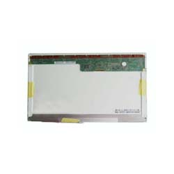 LCD Panel AUO B121EW03 V2 for PC/Mobile