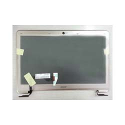LCD Panel AUO B133XTF01.3 for PC/Mobile