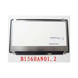 LCD Panel LG LP156WF4-SPH3 for PC/Mobile