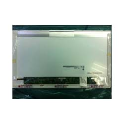LCD Panel CHIMEI N173FGE-E23 for PC/Mobile