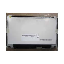 ACER V5-122p パネルB116XAN03.2
