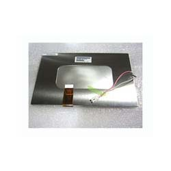 LCD Panel AUO A070FW03 V4 for PC/Mobile