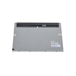 batterie ordinateur portable Laptop Screen LG LM215WF4