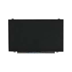 LCD Panel AUO B140XTN03.2 for PC/Mobile