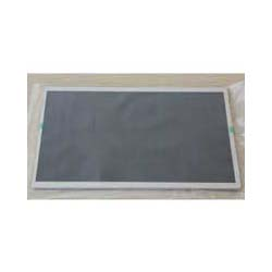 LCD Panel CHUNGHWA CLAA101NA0A for PC/Mobile