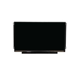 LCD Panel SAMSUNG LTN116AT02 for PC/Mobile